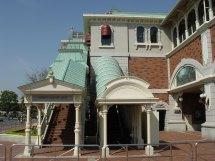 Disney Resort Line Wiki Everipedia