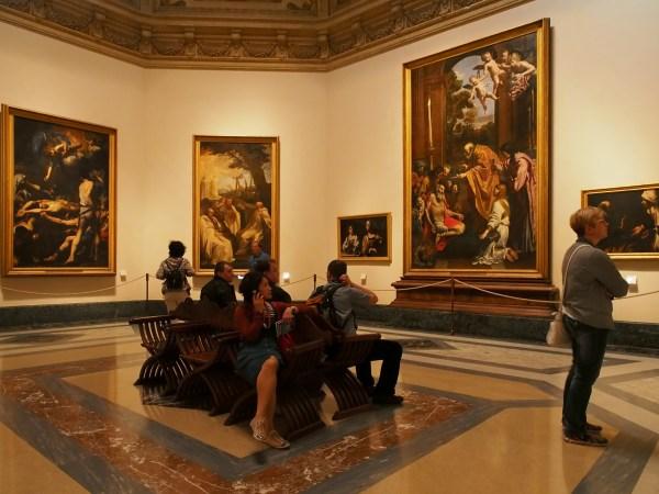 Vatican Museums Wiki Everipedia