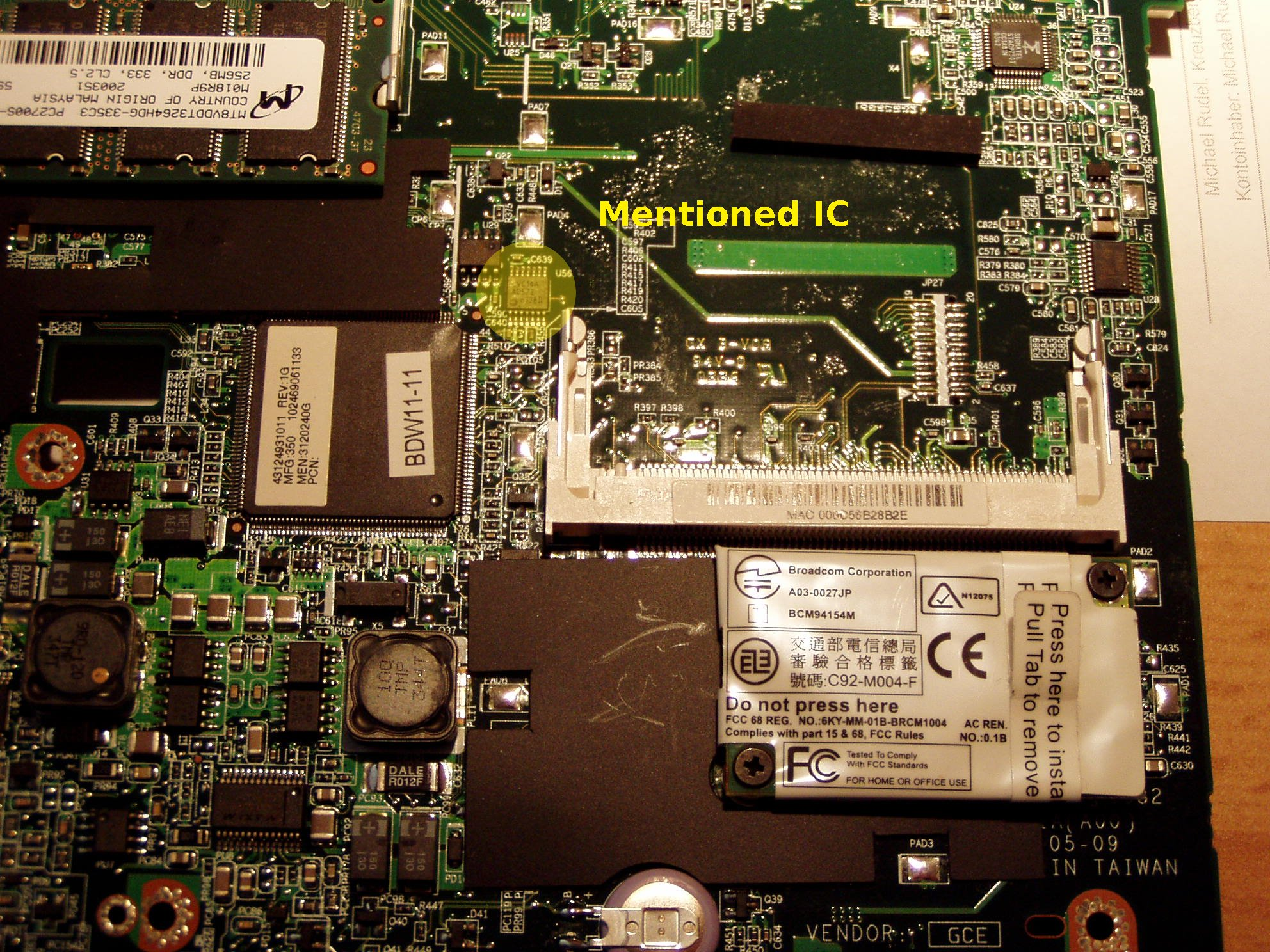 dell inspiron 530 motherboard diagram freightliner m2 wiring schematics 530s 38 images 27727791 free for you u2022
