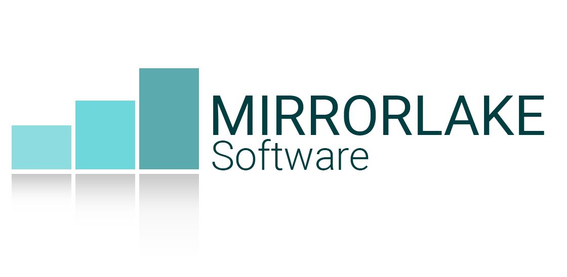 Company logo of Mirrorlake Software