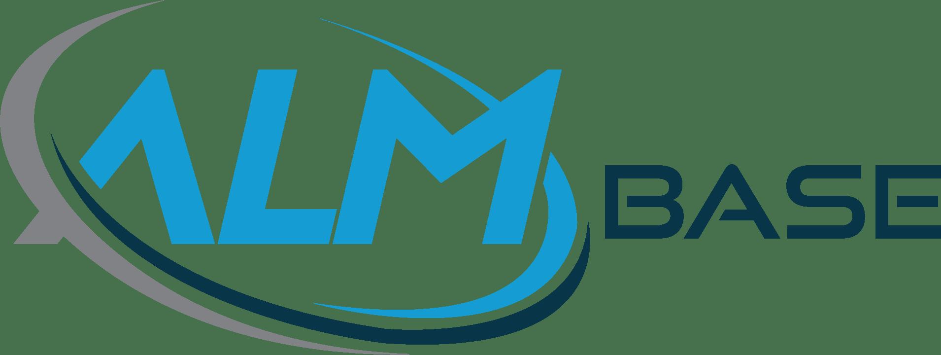 Company logo of ALMBase