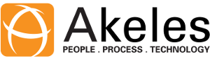 Company logo of Akeles