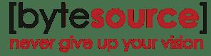 Company logo of ByteSource