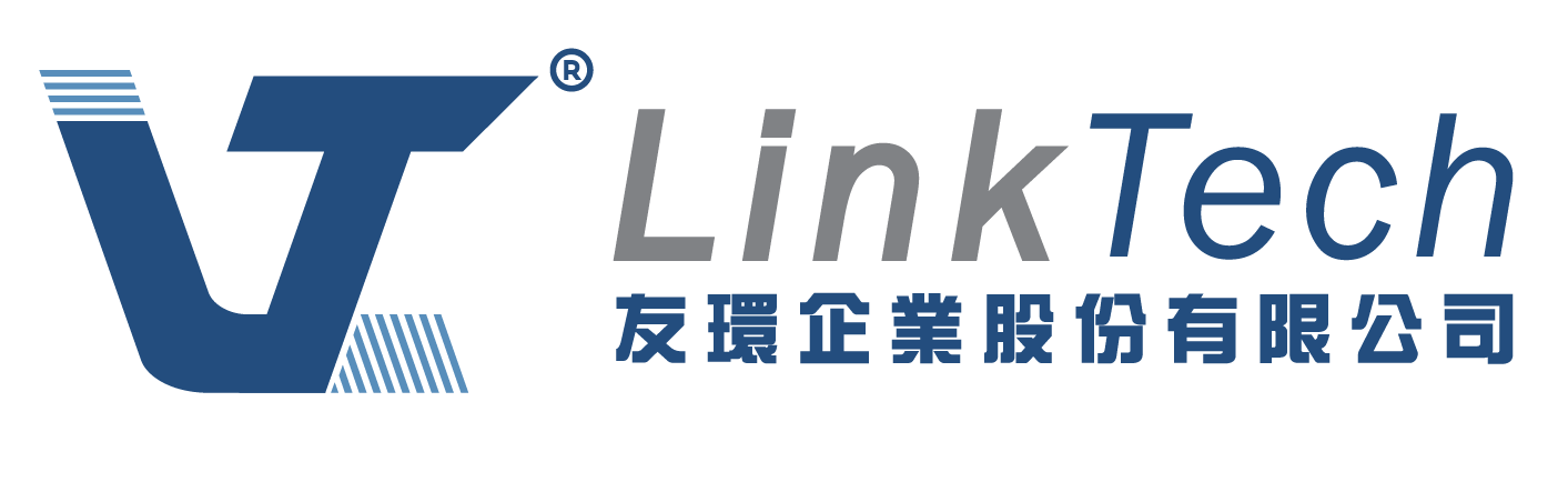 Company logo of LinkTech
