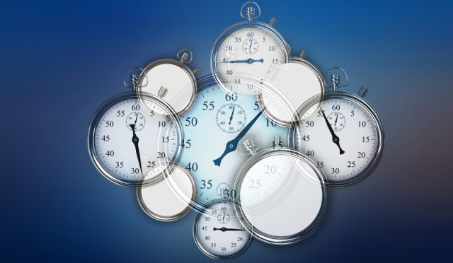 Is it worth buying a time tracking app for Jira blog article banner