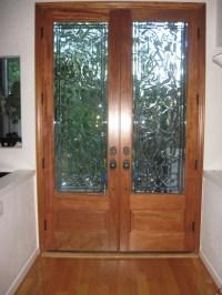 Double Doors | Front Entry Doors | Exterior Doors