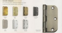 "Doors Hinges & Polished Chrome Glass Door Pivot Hinges""""sc ..."