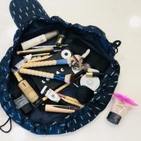 All Your Cosmetics - Travel Bag