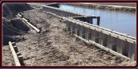Seawall Contractors in Florida   Seawall Repair ...