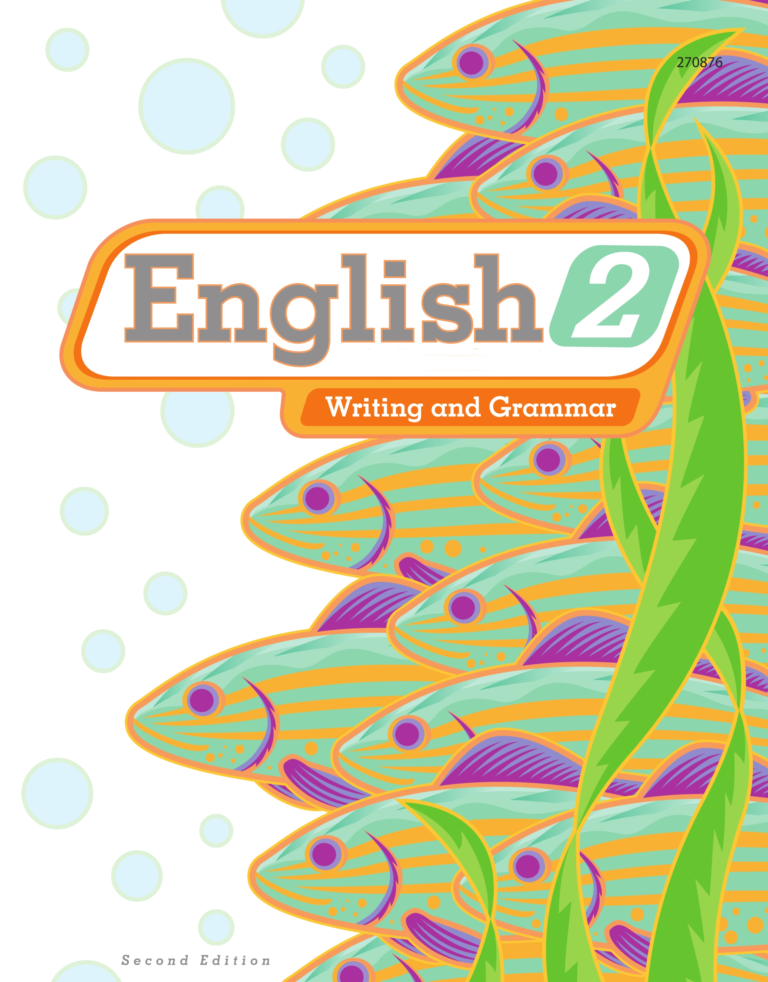 Everlearn Technologies Inc English Writing And Grammar