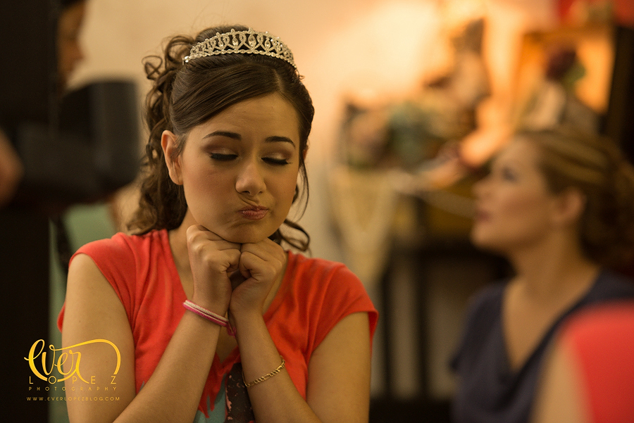 mexico wedding makeup hair stylist getting ready bride