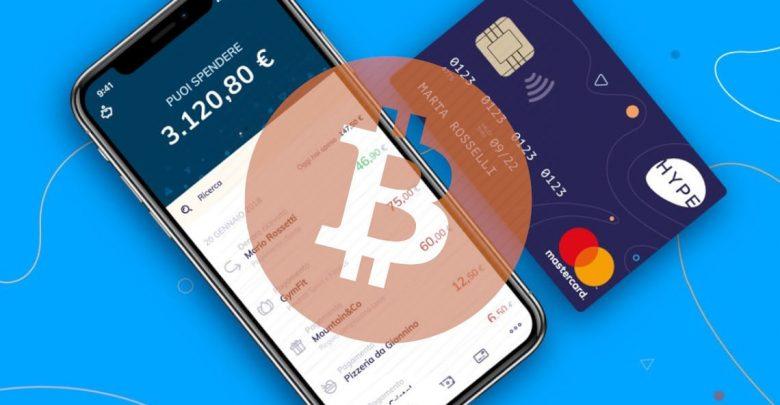 Italian Banca Sella now also provides Bitcoin trading ...