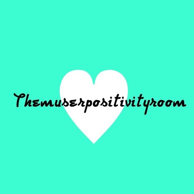 everly mag emphasizes positivity - 640×463
