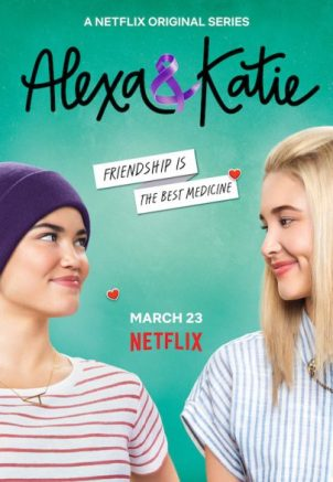 Alexa-And-Katie-poster-405x586