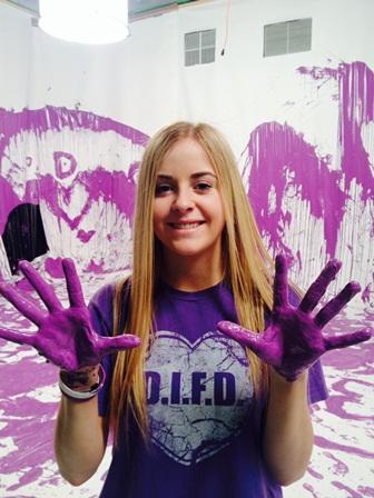 Purple-Hearts-Do-it-for-Daron