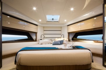 79_20150130131116_a43_master_cabin