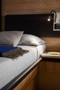 82_20151027104624_72_starboard_side_guest_cabin_detail_1