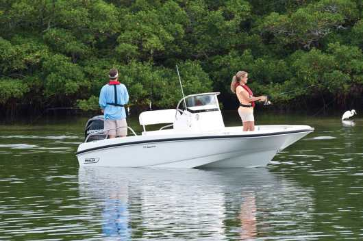 Boston-Whaler-170-Dauntless-Gallery-3