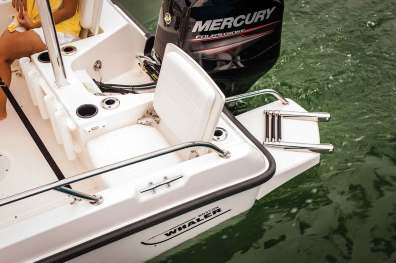 Boston-Whaler-170-Dauntless-Gallery-7