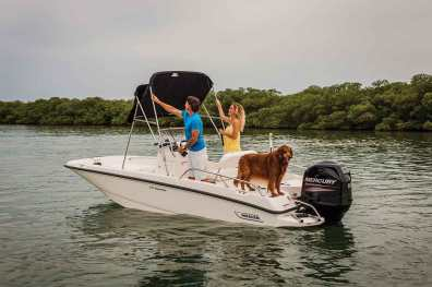 Boston-Whaler-170-Dauntless-Gallery-8