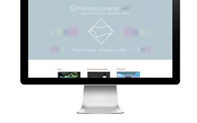 www.franciscojiemenezart.com