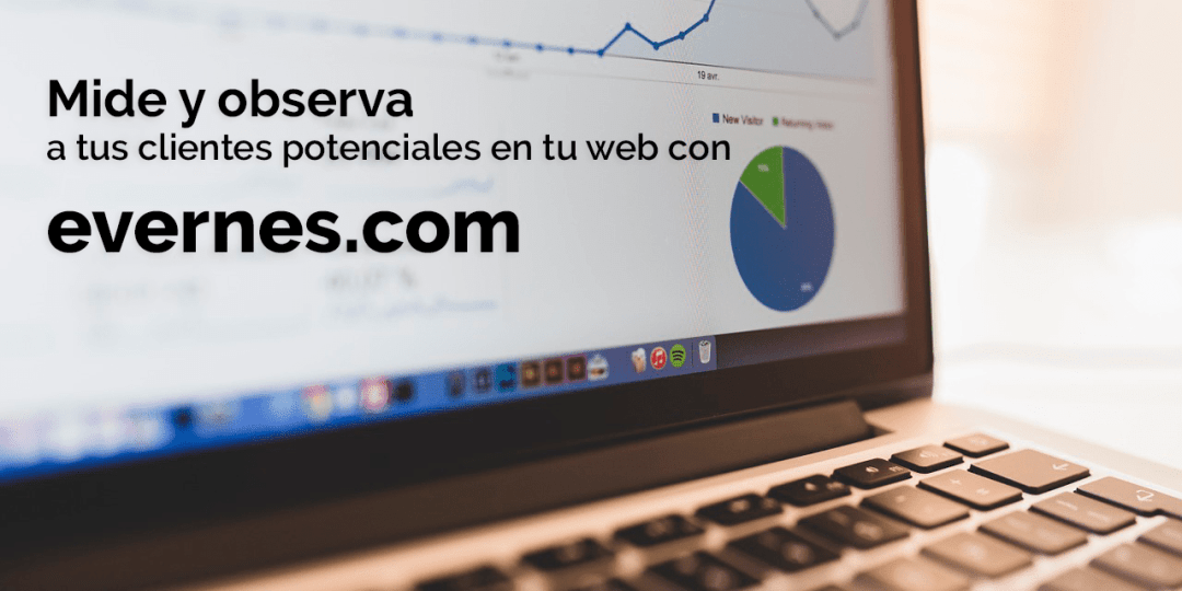metricas-estadisticas-marketing-evernes