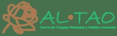 ALTAO-sin-fondo3