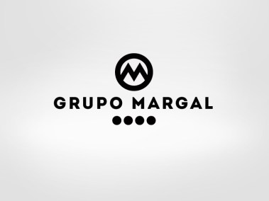 grupo-margal