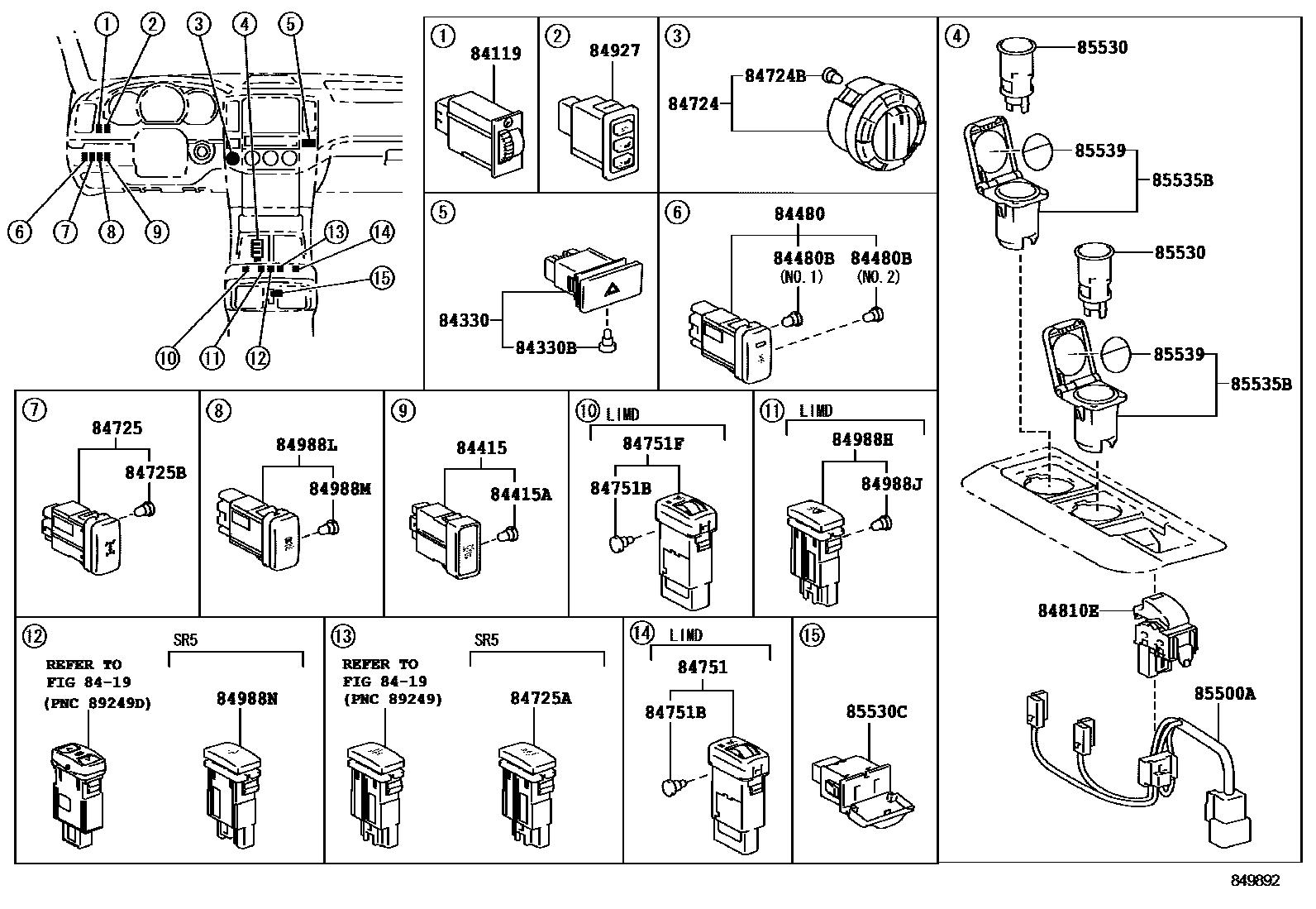 Haynes Repair Manual 2001 Kia Sportage Pdf Download
