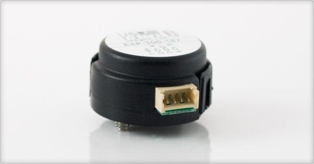 Circuit Diagram Additionally Ir Proximity Sensor Circuit On Nand