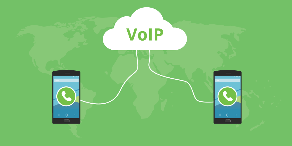 medium resolution of do it yourself voip