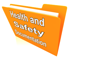 25-Health-and-Safety-Documentation-300x225