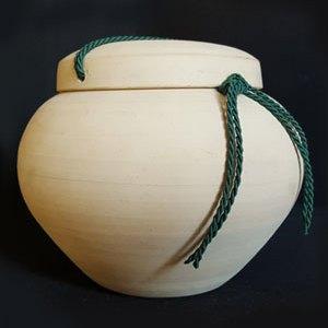 urna-artesanal-everpet-sin-coste-adicional