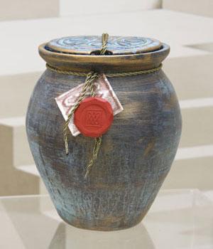 urna-segui-hiru-bronce-everpet