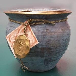 urna-segui-hiru-romana-bronce