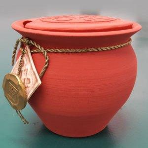 urna-bios-everpet Urnas