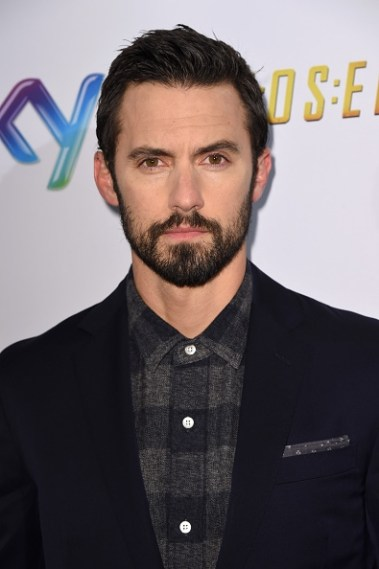 munich-germany-january-21-actor-milo-ventimiglia-attends-the-13th-street-sky-presentation-of-the-serie-chosen-at-heart-club-on-january-21-2015-in-munich-germany