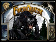 Loading Screen: Depths of Darkhollow