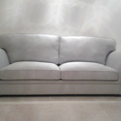 Sofa Repair Dubai Qusais Studio Apartment Sectional Sofas Everest Furniture Factory Curtains Upholstery Everrest At