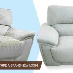 Sofa Repair Dubai Qusais Quality Comparisons Everest Furniture Factory Upholstery For Sofas And