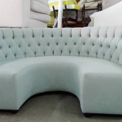 Rattan Indoor Sofa Bed Used Sectional Sofas For Sale Near Me Oval Entertainment De Sede 152 Is A Movie ...