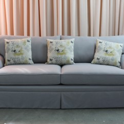 Funky Sofas And Chairs Leather Sofa Recommendations News Latest Produced At Our Factory In