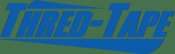 Thred-Tape logo