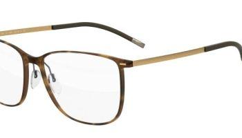 ada97d6567 Givenchy Eyewear - Now available - Evershine Optical