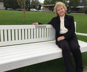 elin bench