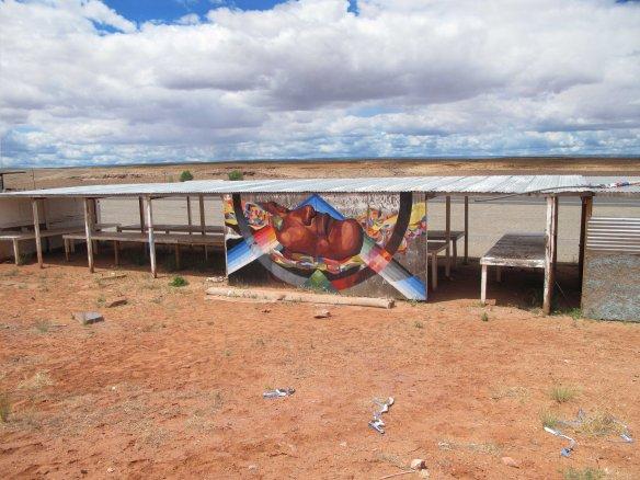 plastic exercise to describe the alteration of reality2_navajo_arizona_2013