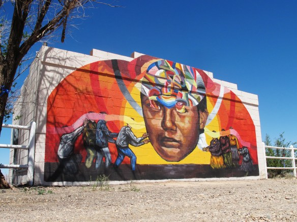 the people pray to the goddess of crops3_Arizona_Navajo_The Painted Desert Project_2013.jpg