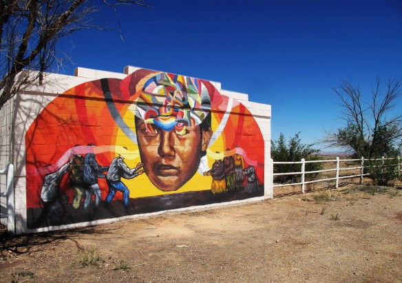the people pray to the goddess of crops4_Arizona_Navajo_The Painted Desert Project_2013