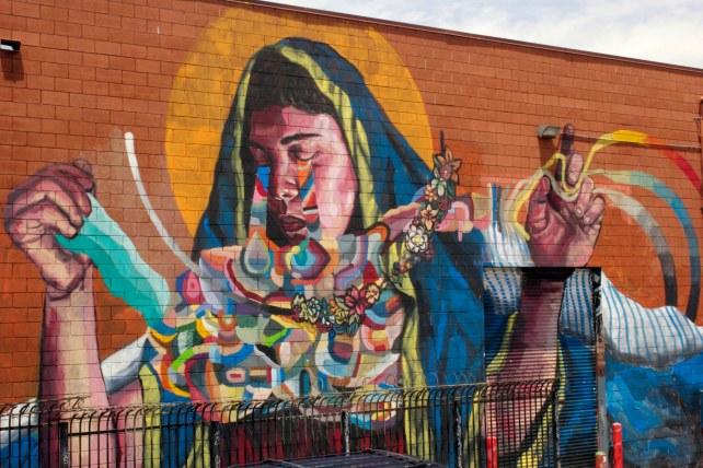 The religion guard the city of los angeles_close1_2013_graffanima_ever_LA.jpg