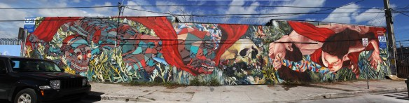 La busqueda_ever smith_wynwood_miami_2014_worldjunkies sd
